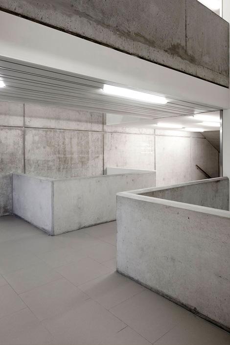 miriamcastells_diseño_interiores_residencia_cugat_natura_18