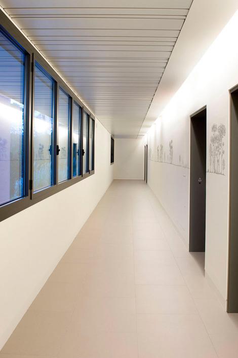 miriamcastells_diseño_interiores_residencia_cugat_natura_19