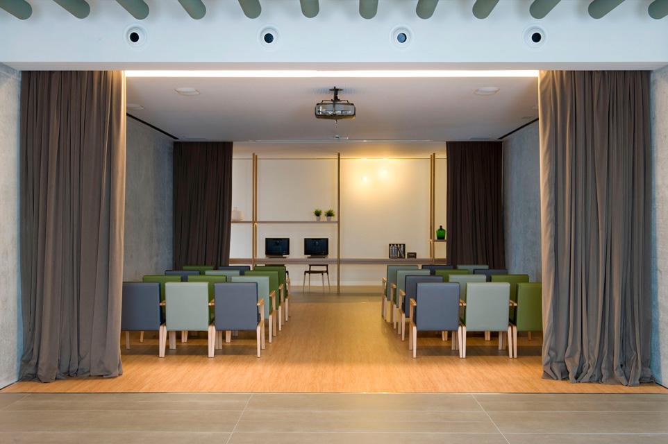 miriamcastells_diseño_interiores_residencia_cugat_natura_2
