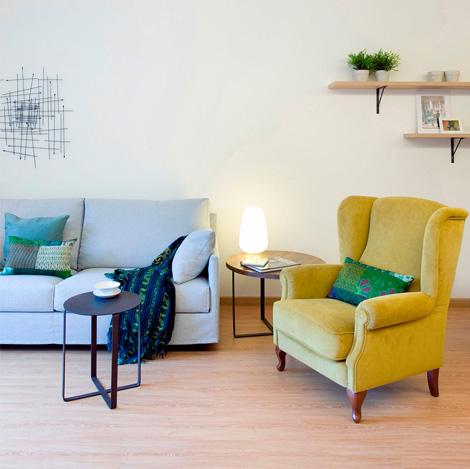 miriamcastells_diseño_interiores_residencia_cugat_natura_20