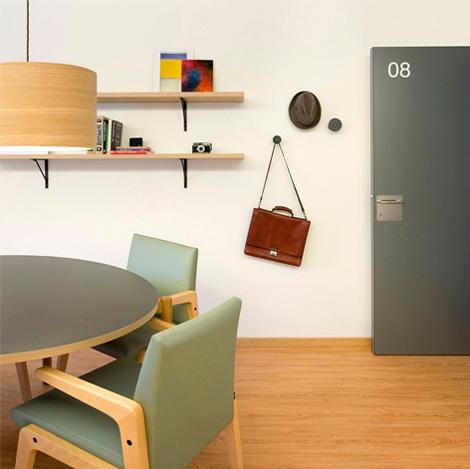 miriamcastells_diseño_interiores_residencia_cugat_natura_21