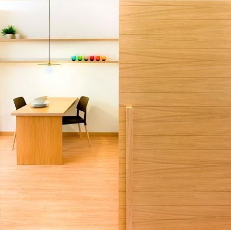 miriamcastells_diseño_interiores_residencia_cugat_natura_22