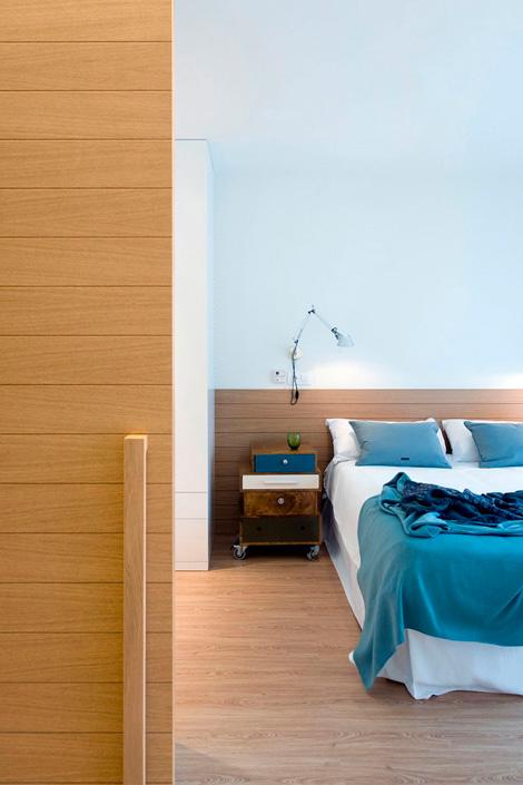 miriamcastells_diseño_interiores_residencia_cugat_natura_23