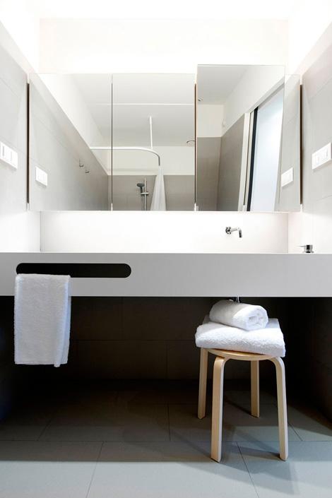 miriamcastells_diseño_interiores_residencia_cugat_natura_24