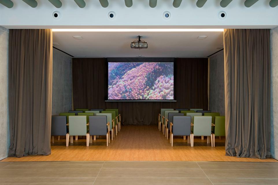 miriamcastells_diseño_interiores_residencia_cugat_natura_3