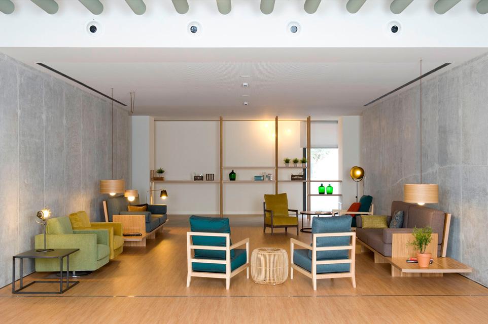 miriamcastells_diseño_interiores_residencia_cugat_natura_4