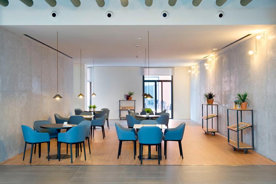 miriamcastells_diseño_interiores_residencia_cugat_natura_5