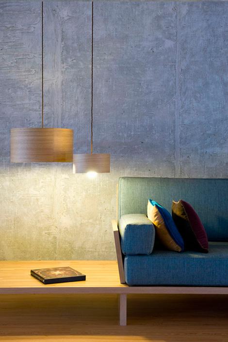 miriamcastells_diseño_interiores_residencia_cugat_natura_6