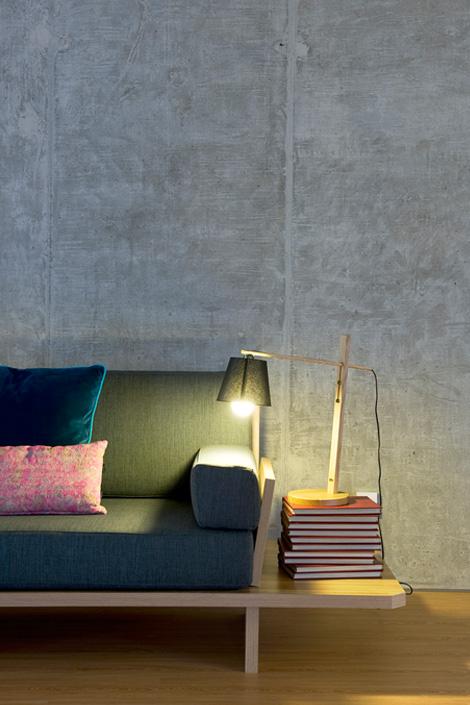 miriamcastells_diseño_interiores_residencia_cugat_natura_7