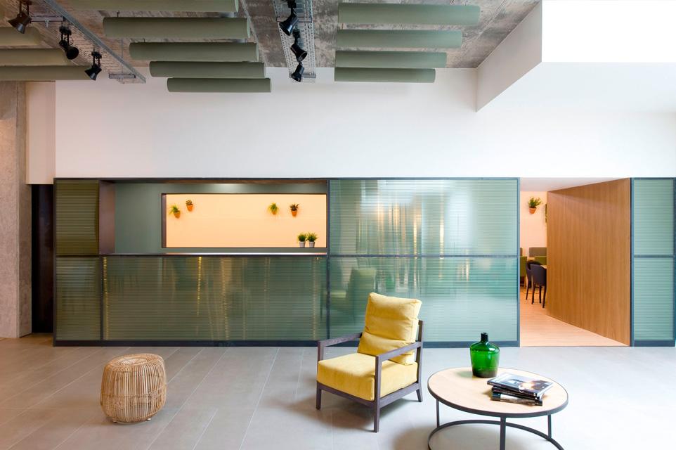 miriamcastells_diseño_interiores_residencia_cugat_natura_8