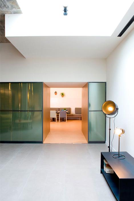 miriamcastells_diseño_interiores_residencia_cugat_natura_9
