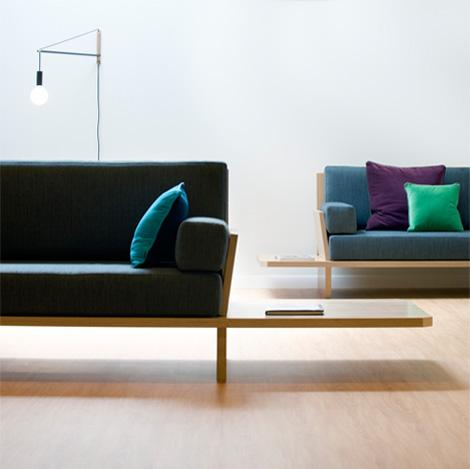 miriamcastells_diseño_interiores_sofa_3
