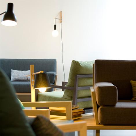 miriamcastells_diseño_interiores_sofa_4