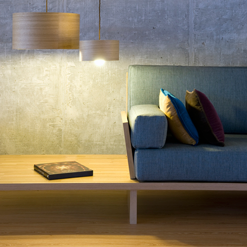 miriamcastells_diseño_interiores_sofa_home