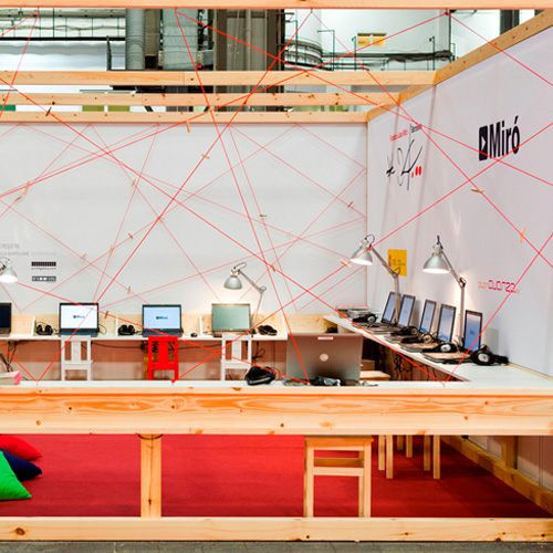 miriamcastells_diseño_interiores_stand_fjm_salo_infancia_home