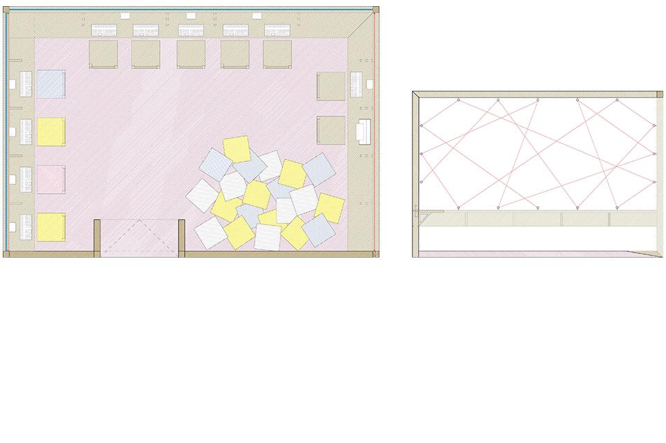 miriamcastells_diseño_interiores_stand_fjm_salo_infancia_home_plano
