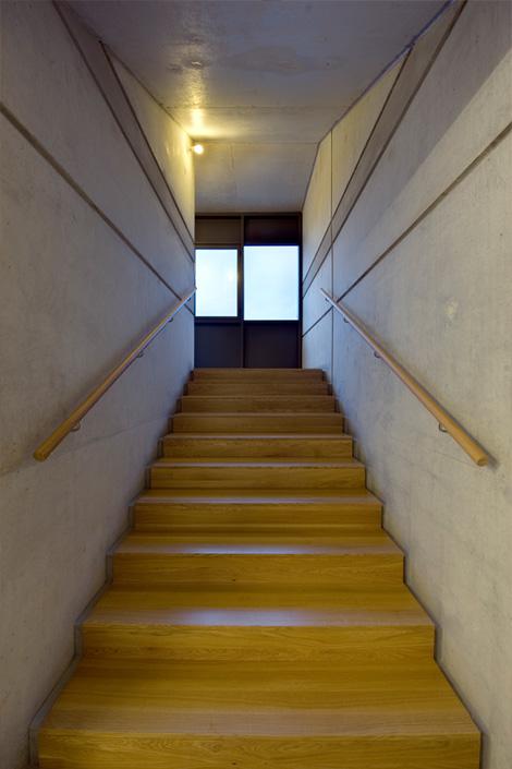miriamcastells_diseño_interiores_tiradores_1