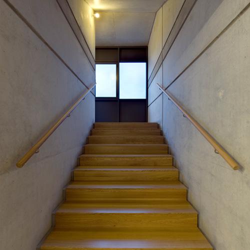 miriamcastells_diseño_interiores_tiradores_home