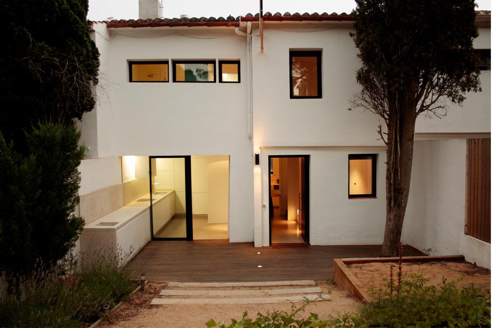 miriamcastells_diseño_interiores_vivienda_calella_1