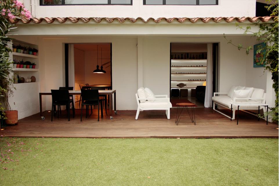 miriamcastells_diseño_interiores_vivienda_calella_11