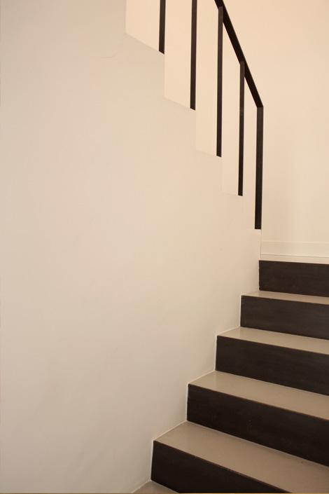 miriamcastells_diseño_interiores_vivienda_calella_12