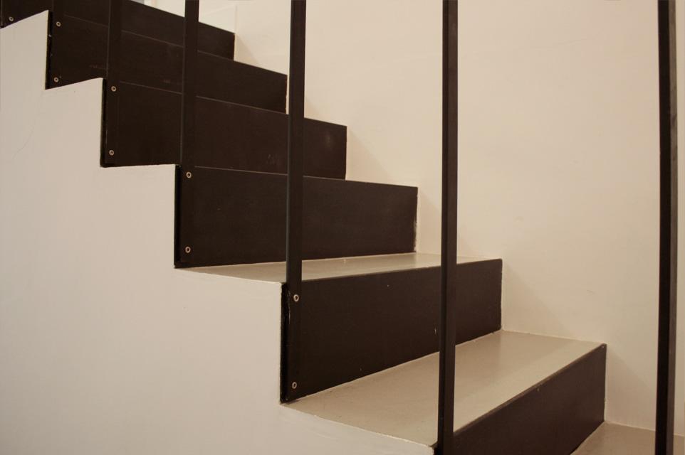 miriamcastells_diseño_interiores_vivienda_calella_13