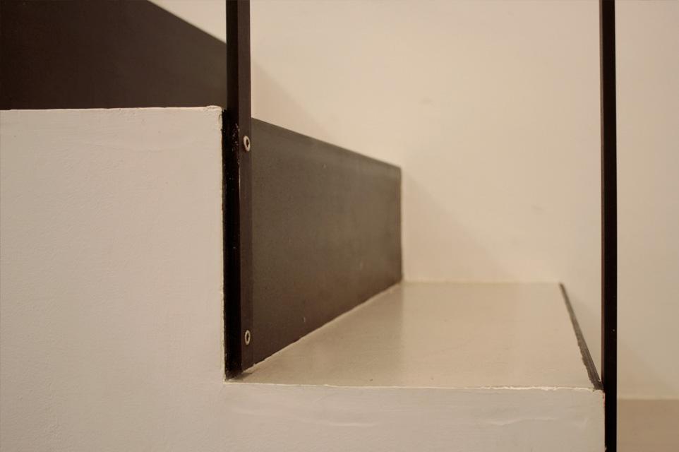 miriamcastells_diseño_interiores_vivienda_calella_14