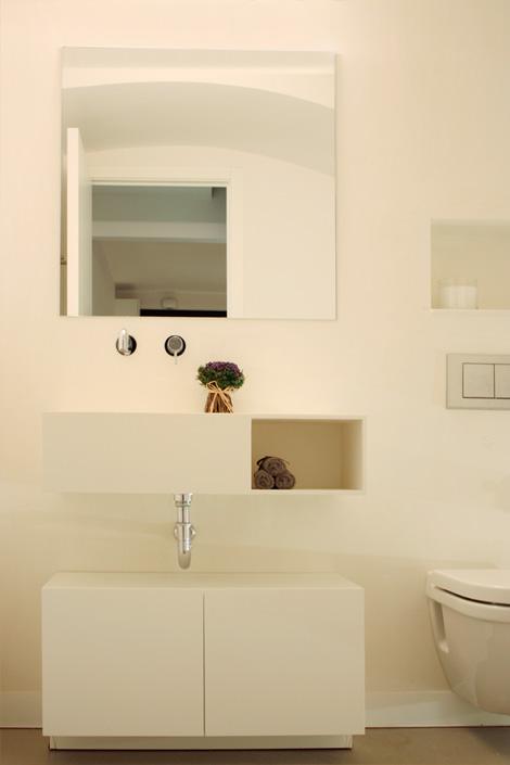 miriamcastells_diseño_interiores_vivienda_calella_17