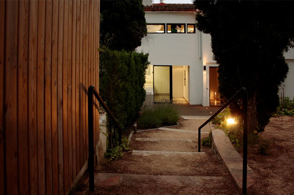 miriamcastells_diseño_interiores_vivienda_calella_2