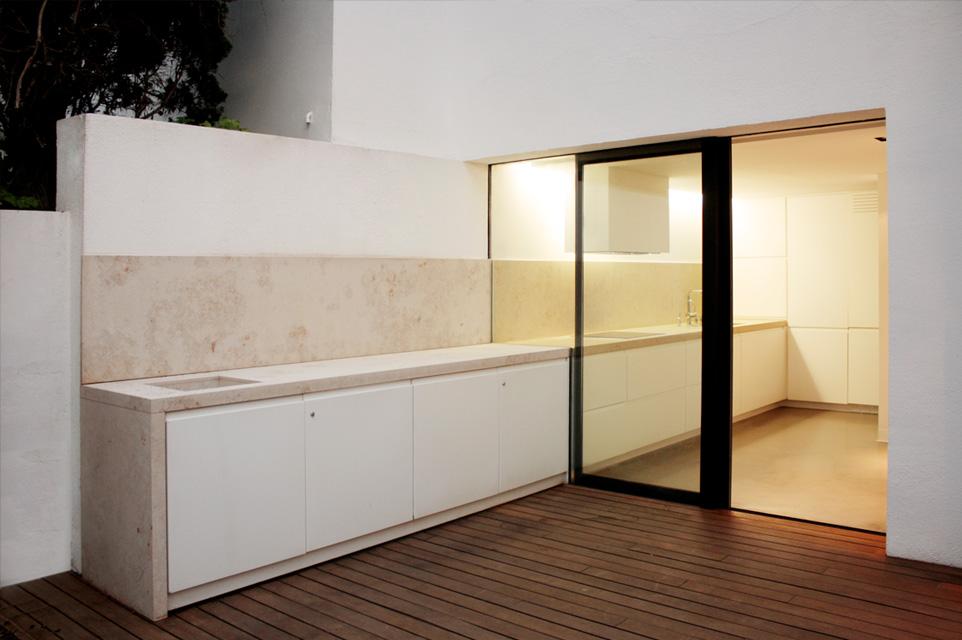 miriamcastells_diseño_interiores_vivienda_calella_3