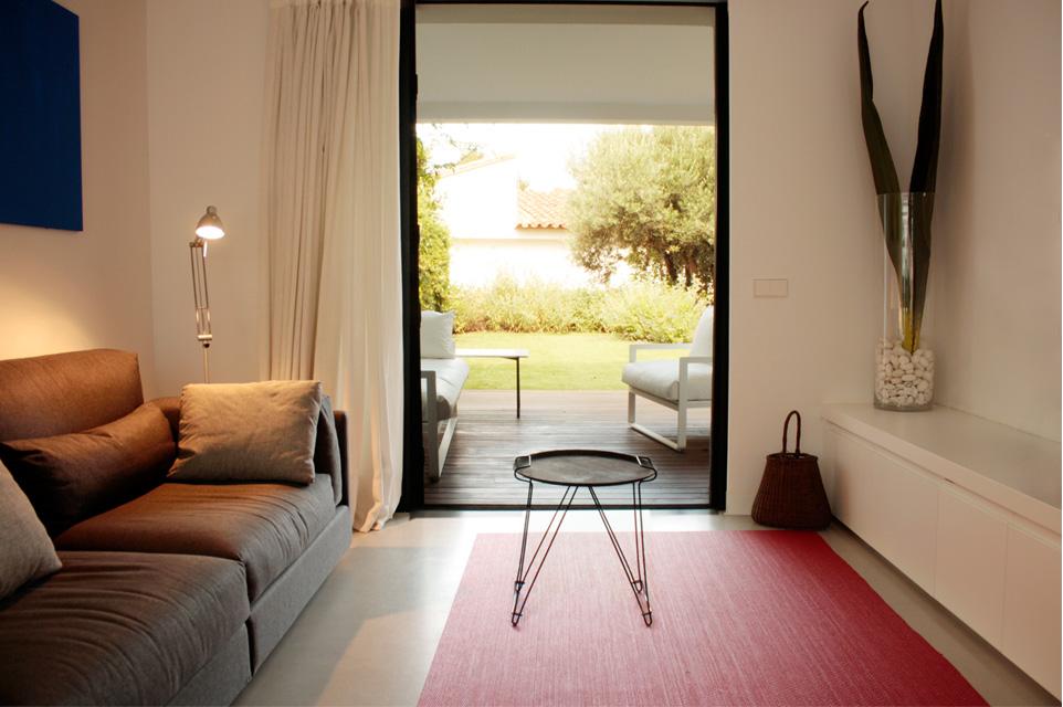 miriamcastells_diseño_interiores_vivienda_calella_5