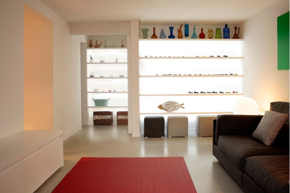 miriamcastells_diseño_interiores_vivienda_calella_6