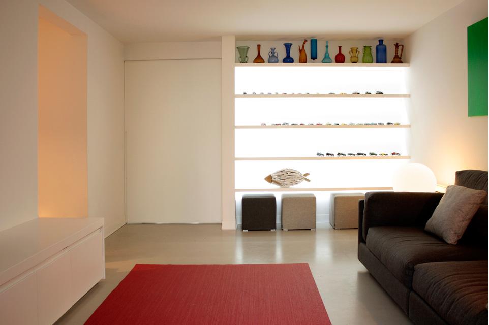 miriamcastells_diseño_interiores_vivienda_calella_7