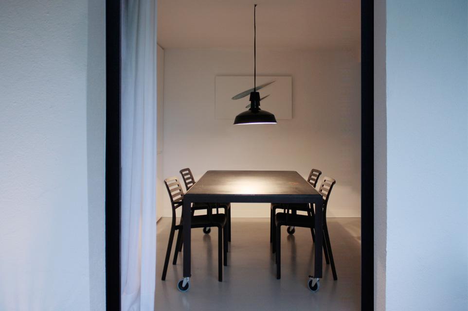 miriamcastells_diseño_interiores_vivienda_calella_8