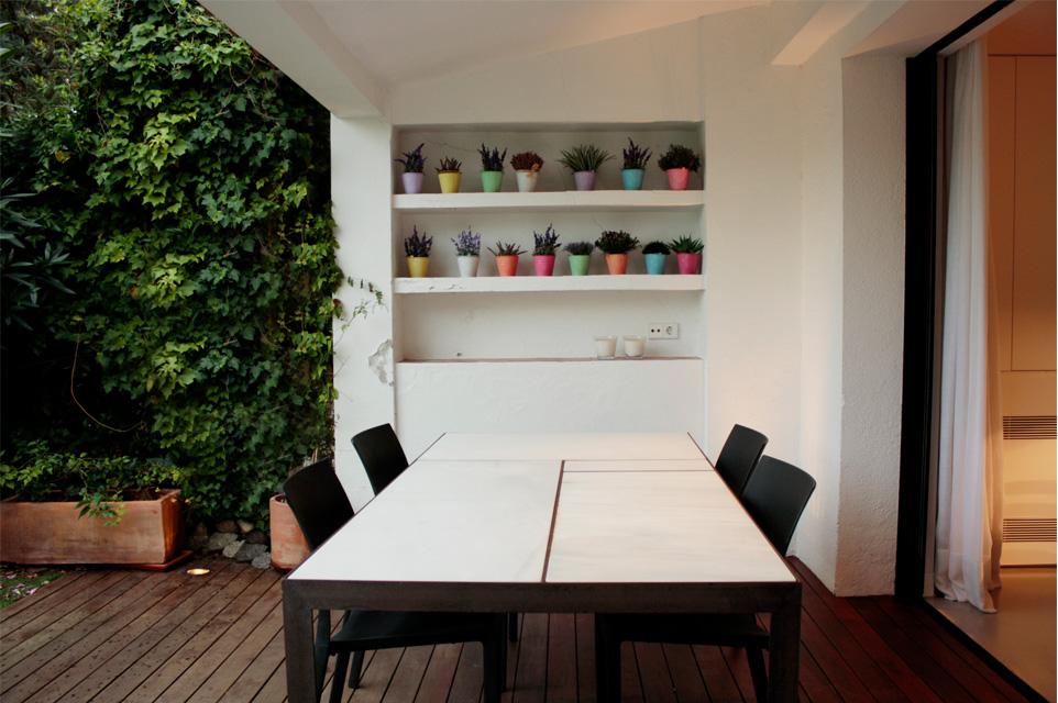miriamcastells_diseño_interiores_vivienda_calella_9