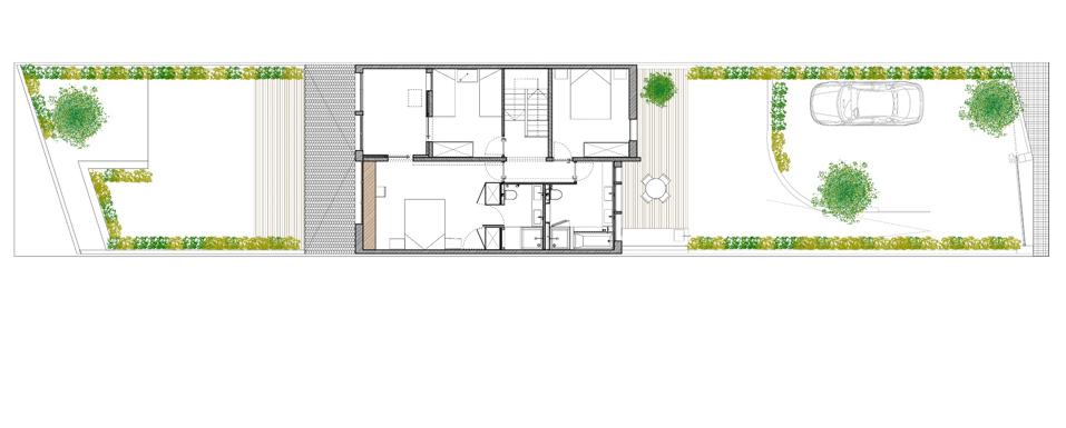 miriamcastells_diseño_interiores_vivienda_calella_plano_a