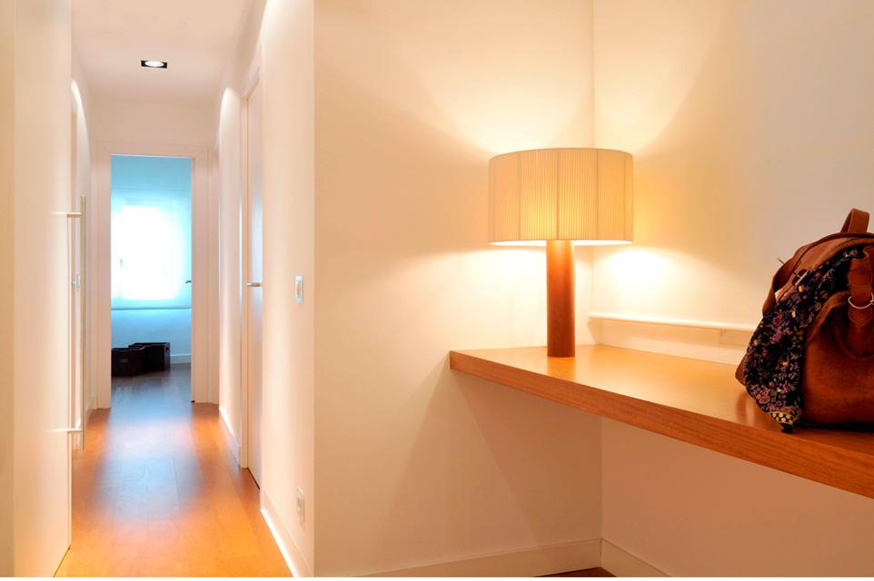 miriamcastells_diseño_interiores_vivienda_calvet_1