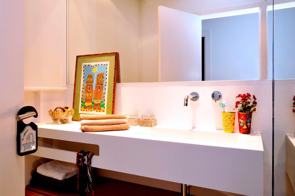 miriamcastells_diseño_interiores_vivienda_calvet_3