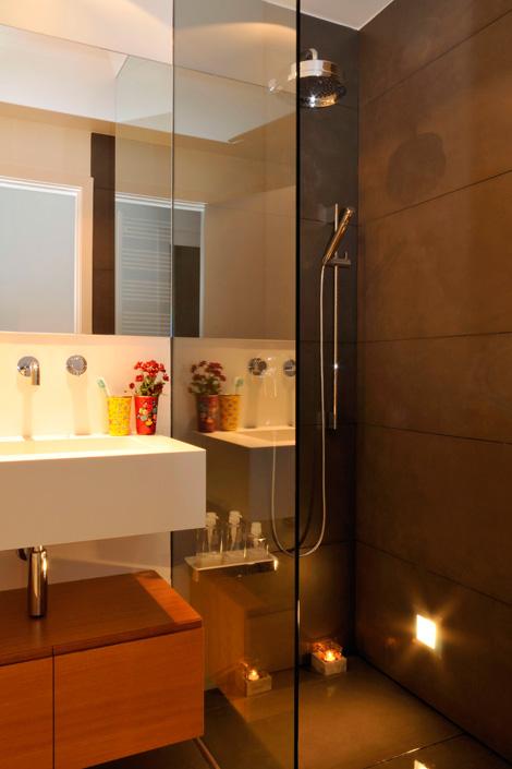 miriamcastells_diseño_interiores_vivienda_calvet_4