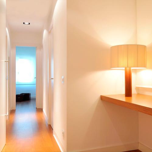 miriamcastells_diseño_interiores_vivienda_calvet_home