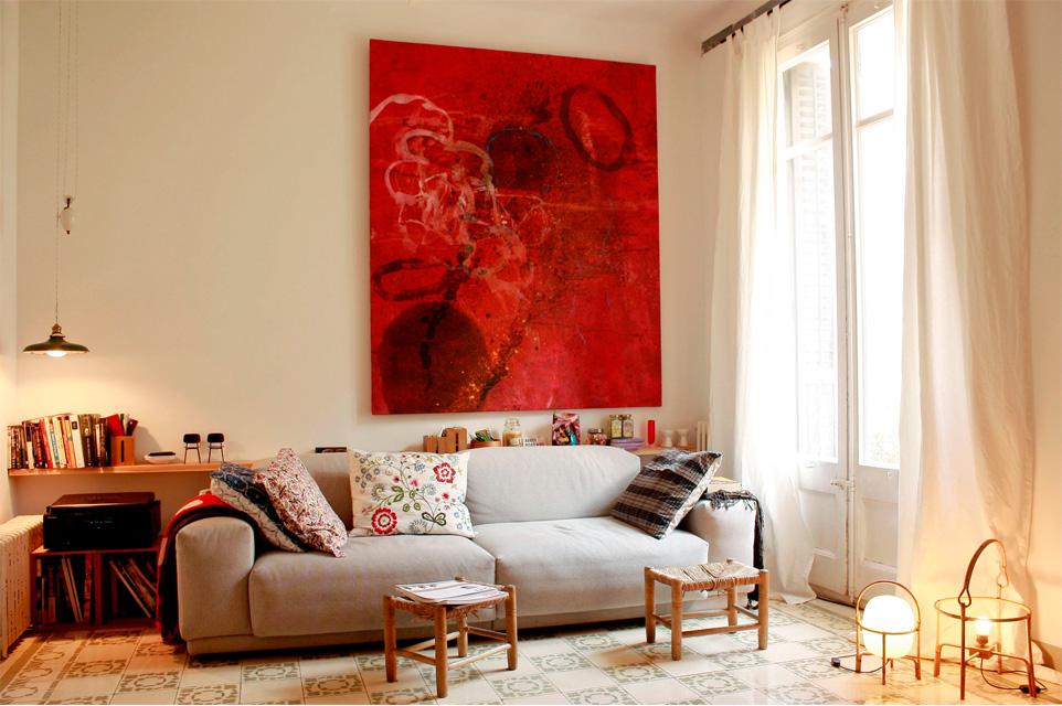 miriamcastells_diseño_interiores_vivienda_madrazo_1