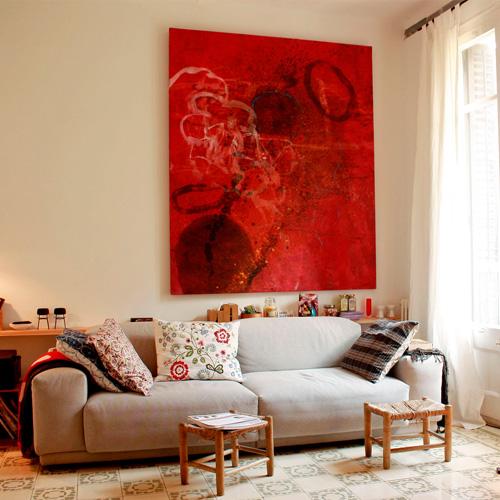 miriamcastells_diseño_interiores_vivienda_madrazohome