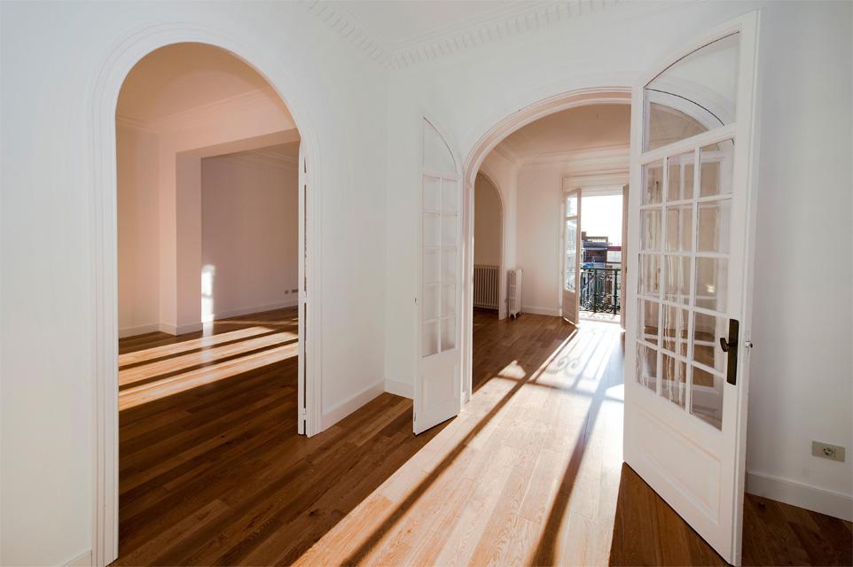 miriamcastells_diseño_interiores_vivienda_muntaner