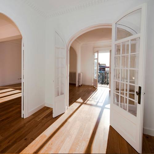 miriamcastells_diseño_interiores_vivienda_muntaner_home