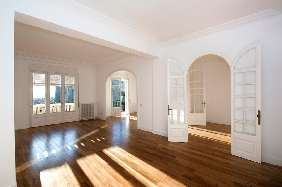 miriamcastells_diseño_interiores_vivienda_muntaner_home_2