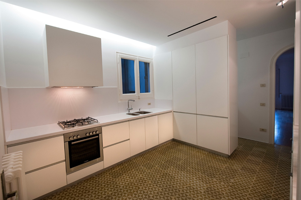 miriamcastells_diseño_interiores_vivienda_muntaner_home_3