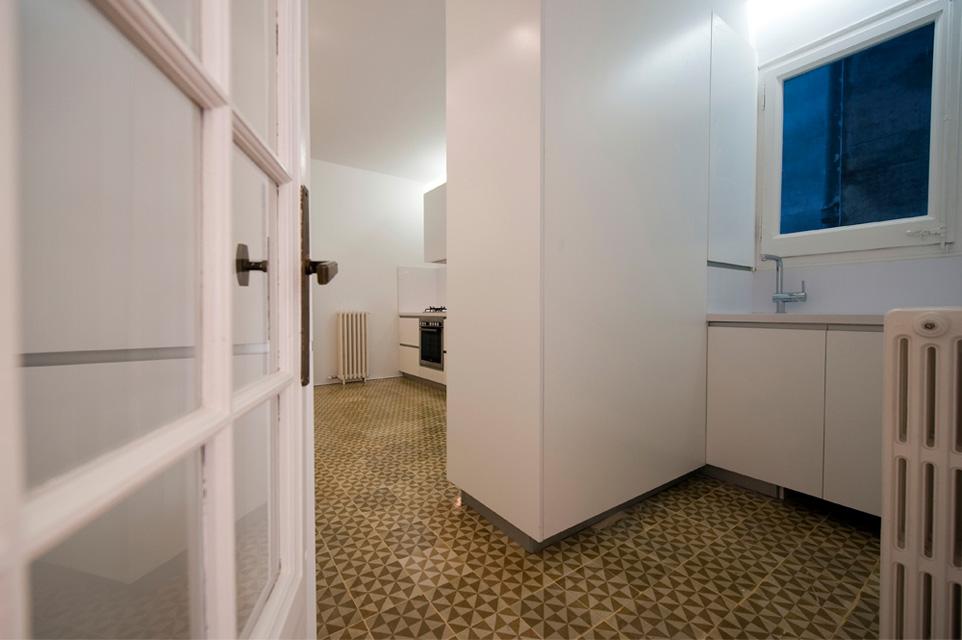 miriamcastells_diseño_interiores_vivienda_muntaner_home_4