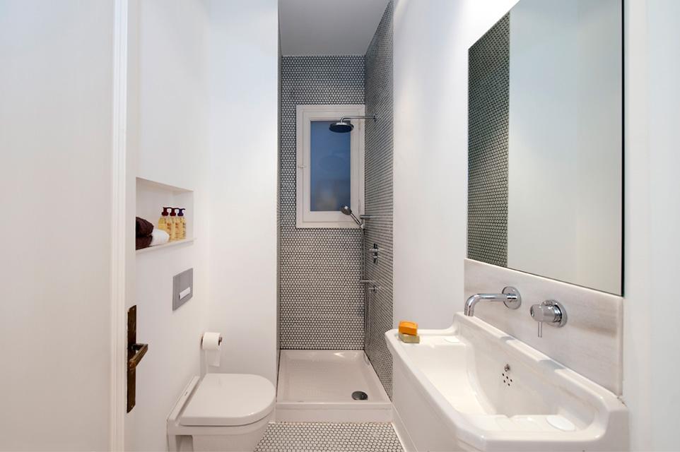 miriamcastells_diseño_interiores_vivienda_muntaner_home_5