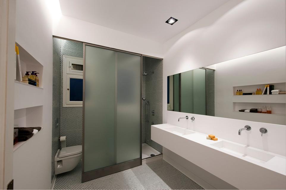 miriamcastells_diseño_interiores_vivienda_muntaner_home_6