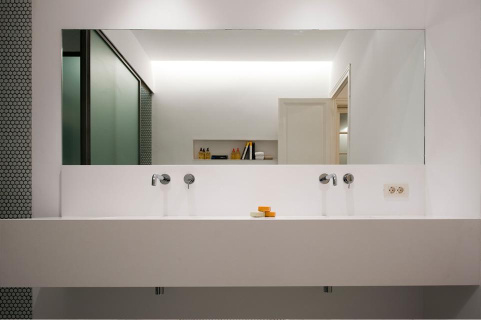 miriamcastells_diseño_interiores_vivienda_muntaner_home_7